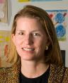 Lisa Jaycox
